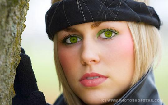 photoshop-tutorials-32