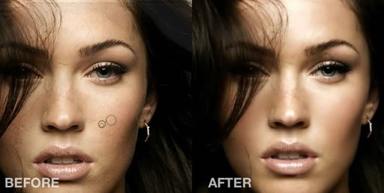 photoshop-tutorials-34