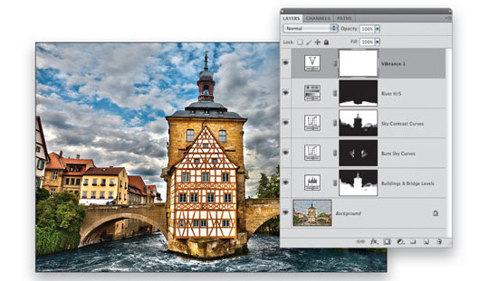 photoshop-tutorials-45