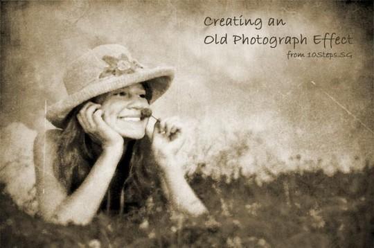 photoshop-tutorials-56