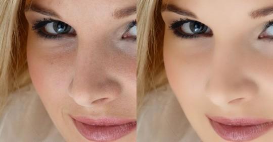 photoshop-tutorials-57