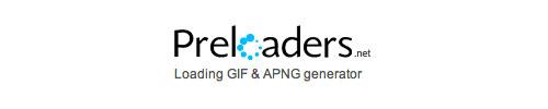 preloaders-net