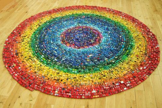 rainbow-car-1