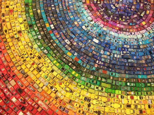 rainbow-car-2