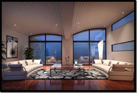 1-3d-interior-design