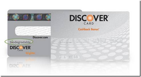 1-Biodegradable-credit-card