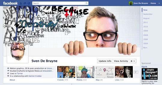 10-facebook-timeline-designs