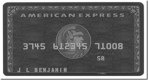 12-amex-black-card