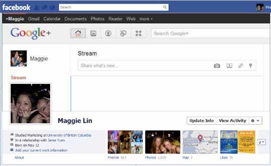 13-facebook-timeline-designs