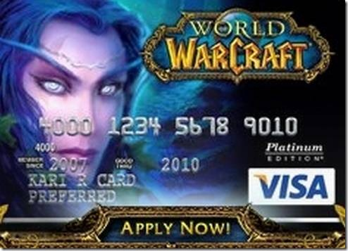 13-wow-credit-card