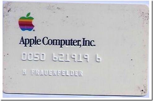 14-apple-credit-card