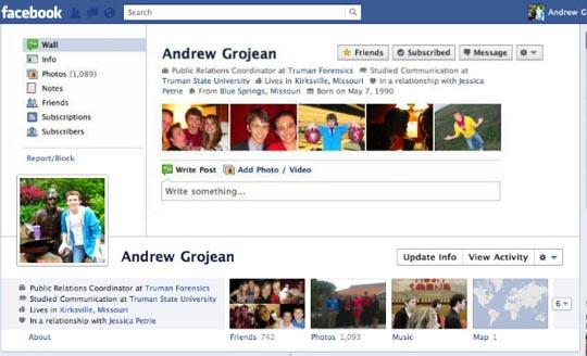 14-facebook-timeline-designs