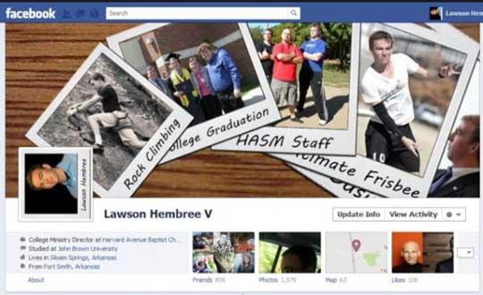 15-facebook-timeline-designs