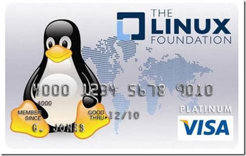 16-linux-credit-card