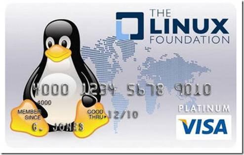 16-linux-credit-card