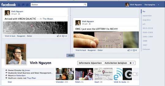 17-facebook-timeline-designs
