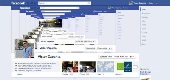 18-facebook-timeline-designs