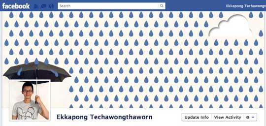 2-facebook-timeline-designs