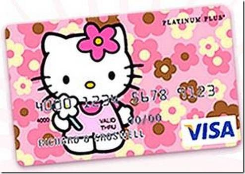 2-hello-kitty-credit-card