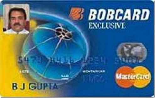 20-bobcard-exclusive