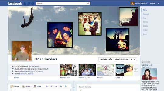 20-facebook-timeline-designs
