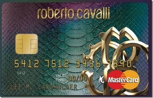 21-roberto-cavalli-mastercard