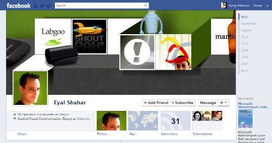 23-facebook-timeline-designs