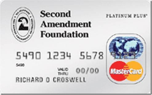 24-2nd-amend-card