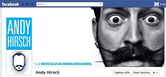 26-facebook-timeline-designs