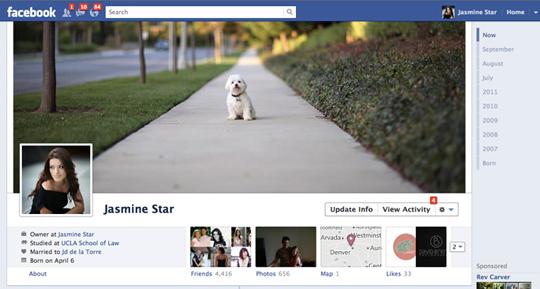 28-facebook-timeline-designs