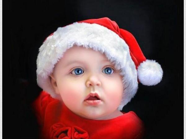 baby photos (53)