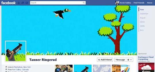 29-facebook-timeline-designs