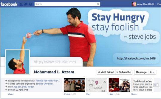 3-facebook-timeline-designs