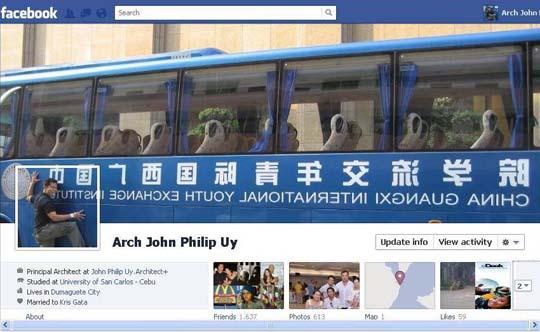 30-facebook-timeline-designs