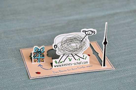 3d-business-cards-1