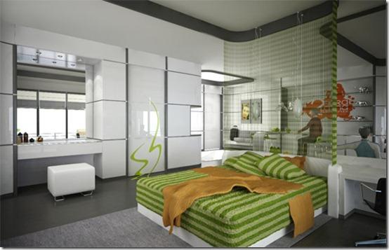 3d-interior-designs-11