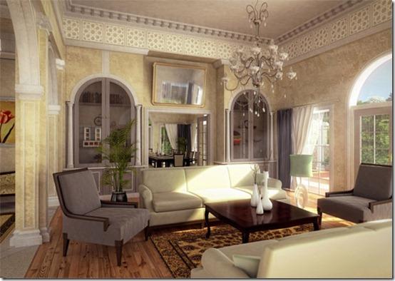 3d-interior-designs-12