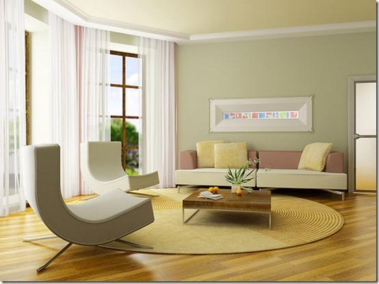 3d-interior-designs-13