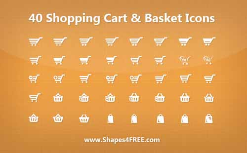 40-shopping-cart-icons-lg