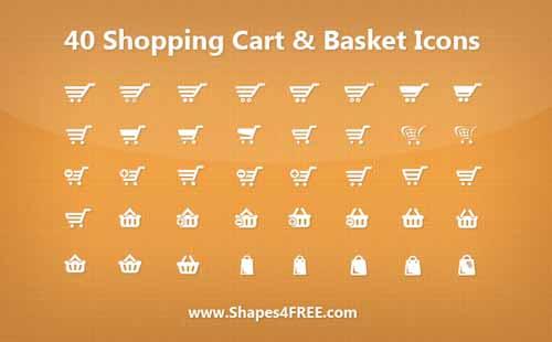 40-shopping-cart-icons-lg