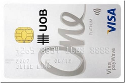 5-uob-visa