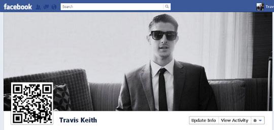 6-facebook-timeline-designs