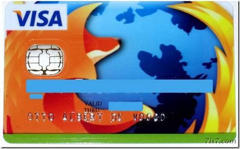 6-firefox-credit-card
