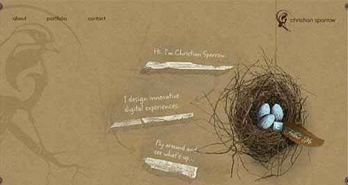 Christian-Sparrow-26