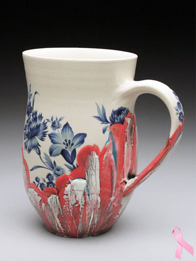 Classical Mugs-13