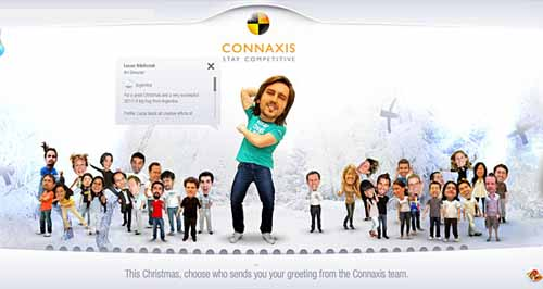 Connaxis-Christmas-17
