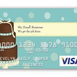 Credit-Card-Designs