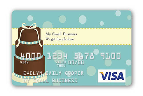 Credit-Card-Designs