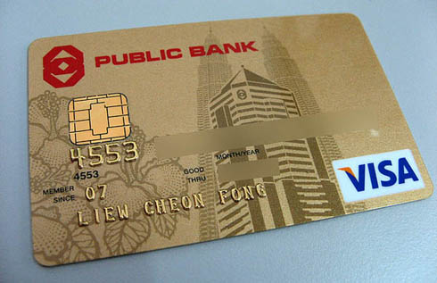 Credit-Card-Designs-15