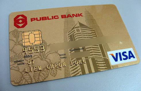Credit-Card-Designs-15